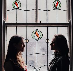 That's All Folk - Folk Night: The Askew Sisters