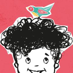 Fidget Theatre - Bird's Nest Billy