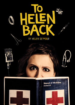 House Theatre - To Helen Back