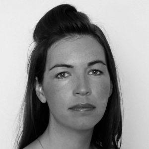 Elizabeth Howard Audience Development in the Community